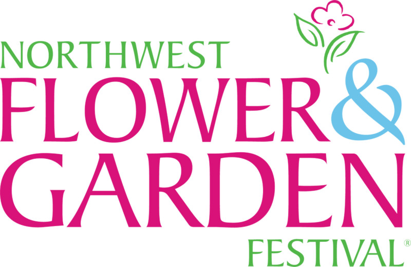 Northwest Flower & Garden Festival