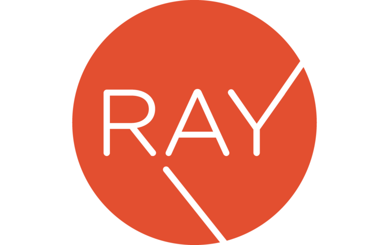 Ray Seattle - Apartment Homes